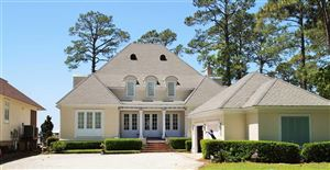 Photo of 15389 Scenic Highway 98, Fairhope, AL 36532 (MLS # 268137)