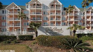 Photo of 572 E Beach Blvd #406, Gulf Shores, AL 36542 (MLS # 289137)