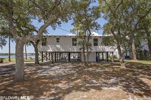 Photo of 236 Sunrise Dr, Gulf Shores, AL 36542 (MLS # 289145)