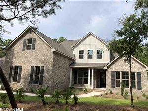 Photo of 24 Haven Dr, Gulf Shores, AL 36542 (MLS # 270151)