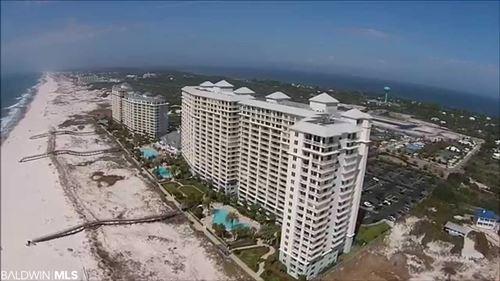 Photo of 375 Beach Club Trail #A-601, Gulf Shores, AL 36542 (MLS # 315156)