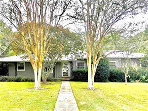 Photo of 403 Myrtle Avenue, Fairhope, AL 36532 (MLS # 291161)