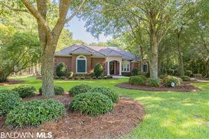 Photo of 618 Estates Drive, Gulf Shores, AL 36542 (MLS # 287162)