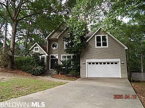 Photo of 106 Comer Cir, Daphne, AL 36526 (MLS # 297168)