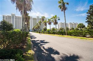 Photo of 375 Beach Club Trail #A1003, Gulf Shores, AL 36542 (MLS # 287169)