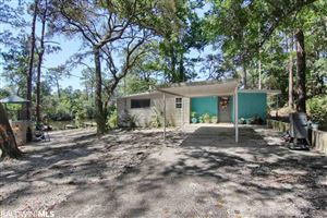 Photo of 18949 Pine Acres Rd, Gulf Shores, AL 36542 (MLS # 283172)