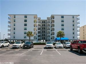 Photo of 427 E Beach Blvd #364, Gulf Shores, AL 36542 (MLS # 283179)