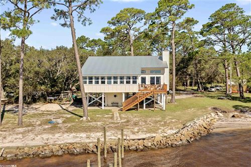 Photo of 17442 State Highway 180, Gulf Shores, AL 36542 (MLS # 320183)