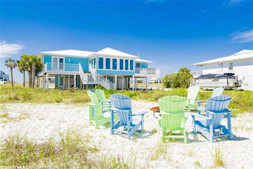 Photo of 2400 W Beach Blvd, Gulf Shores, AL 36542 (MLS # 314194)