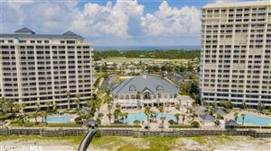Photo of 527 Beach Club Trail #C310, Gulf Shores, AL 36542 (MLS # 287196)