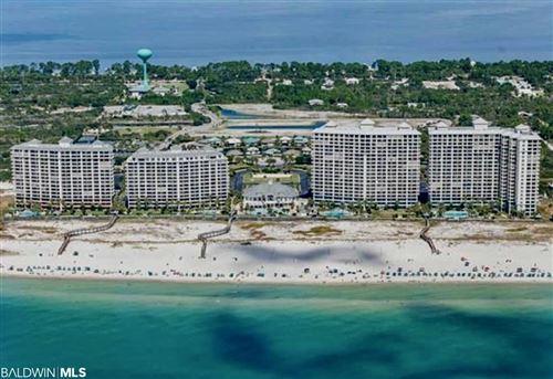 Photo of 375 Beach Club Trail #A 1208, Gulf Shores, AL 36542 (MLS # 318205)