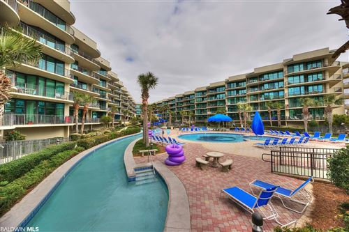 Photo of 27580 Canal Road #1523, Orange Beach, AL 36561 (MLS # 311219)