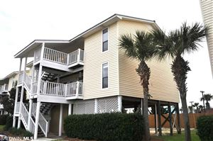 Photo of 1500 W Beach Blvd #422, Gulf Shores, AL 36542 (MLS # 281221)