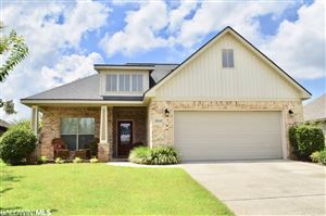 Photo of 8834 Asphodel Lane, Daphne, AL 36526 (MLS # 286225)