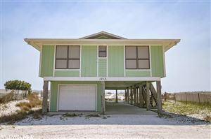 Photo of 1213 W Beach Blvd, Gulf Shores, AL 36542 (MLS # 281228)