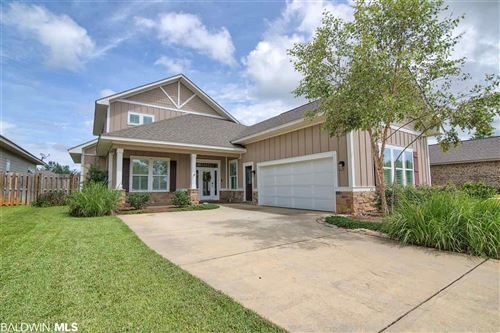 Photo of 24550 Alex Court, Daphne, AL 36526 (MLS # 293228)