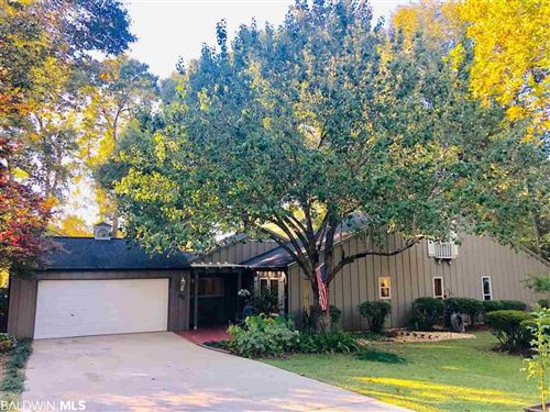 Photo of 513 Richmond Circle, Fairhope, AL 36532 (MLS # 290230)