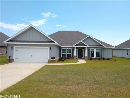 Photo of 10150 Dunleith Loop, Daphne, AL 36526 (MLS # 293230)