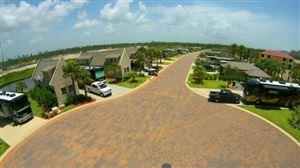 Photo for 23601 Perdido Beach Blvd, Orange Beach, AL 36561 (MLS # 261245)