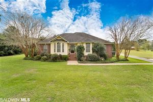 Photo of 21700 Linn Ridge Dr, Fairhope, AL 36532 (MLS # 281249)