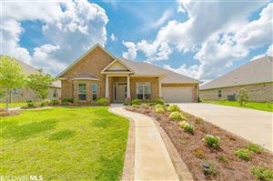 Photo of 338 Stave Mill Drive, Fairhope, AL 36532 (MLS # 284249)