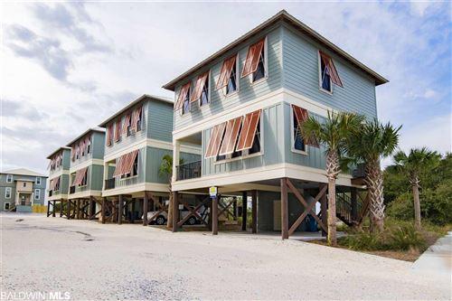 Photo of 23916 Perdido Beach Blvd #A, Orange Beach, AL 36561 (MLS # 293256)