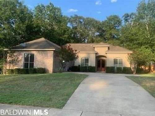Photo of 31242 Buckingham Blvd, Daphne, AL 36527 (MLS # 300262)