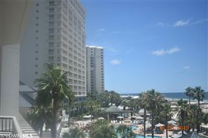 Photo of 527 Beach Club Trail #C 404, Gulf Shores, AL 36542 (MLS # 287272)