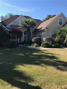 Photo of 25 Bayside Court, Gulf Shores, AL 36542 (MLS # 277273)