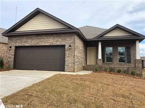 Photo of 31524 Plover Court #Lot 214, Spanish Fort, AL 36527 (MLS # 285274)