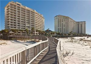 Photo of 375 Beach Club Trail #B1107, Gulf Shores, AL 36542 (MLS # 277282)