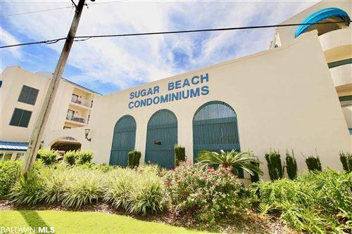 Photo of 23044 Perdido Beach Blvd #366, Orange Beach, AL 36561 (MLS # 302282)