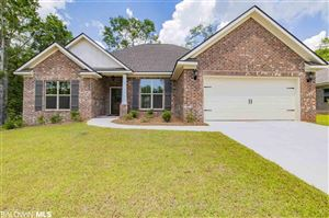 Photo of 12081 Aurora Way, Spanish Fort, AL 36527 (MLS # 272283)
