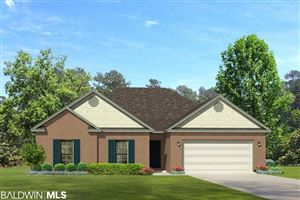 Photo of 31500 Plover Court #Lot 212, Spanish Fort, AL 36527 (MLS # 285284)