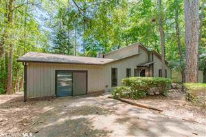 Photo of 232 Montclair Loop, Daphne, AL 36526 (MLS # 286284)