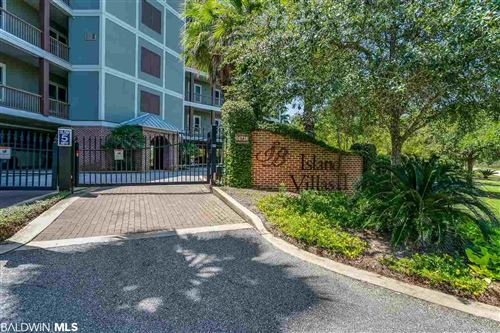 Photo of 16728 County Road 6 #501, Gulf Shores, AL 36542 (MLS # 288285)
