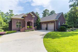 Photo of 8427 Pine Run, Spanish Fort, AL 36527 (MLS # 254290)
