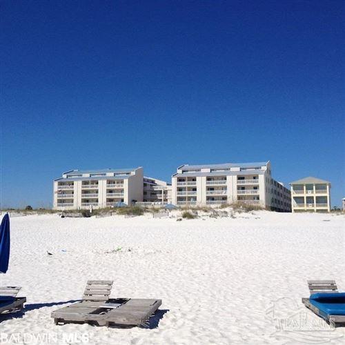 Photo of 23044 Perdido Beach Blvd #367, Orange Beach, AL 36561 (MLS # 312290)