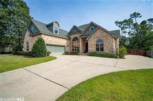 Photo of 12199 Cambron Trail, Spanish Fort, AL 36527 (MLS # 286292)