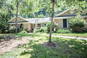 Photo of 109 Crestview Cir, Daphne, AL 36526 (MLS # 286295)
