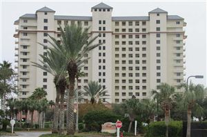Photo of 527 Beach Club Trail #D-707, Gulf Shores, AL 36542 (MLS # 277301)