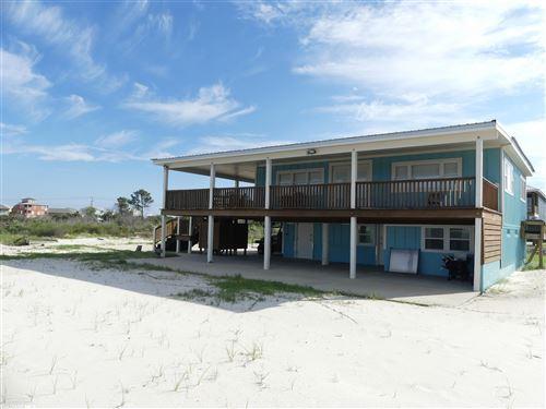 Photo of 610 Bonita Court, Gulf Shores, AL 36542 (MLS # 320302)