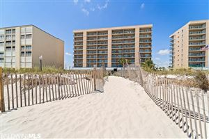 Photo of 969 W Beach Blvd #1904, Gulf Shores, AL 36542 (MLS # 284312)