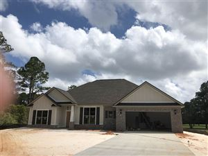 Photo of 828 Wedgewood Drive, Gulf Shores, AL 36547 (MLS # 274321)