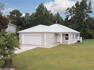 Photo of 18785 Odra Ct, Gulf Shores, AL 36542 (MLS # 281323)
