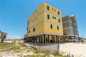 Photo of 1587 W Beach Blvd, Gulf Shores, AL 36542 (MLS # 272325)