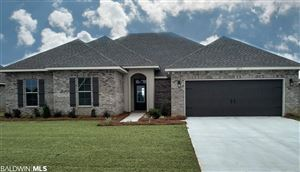 Photo of 9913 Dunleith Loop, Daphne, AL 36526 (MLS # 276327)