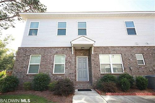 Photo of 6857 C Spaniel Drive, Spanish Fort, AL 36527 (MLS # 300332)