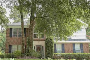 Photo of 7750 Charleston Oaks Drive, Daphne, AL 36526 (MLS # 286336)