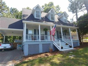 Photo of 192 Ridgewood Drive, Daphne, AL 36526 (MLS # 283339)